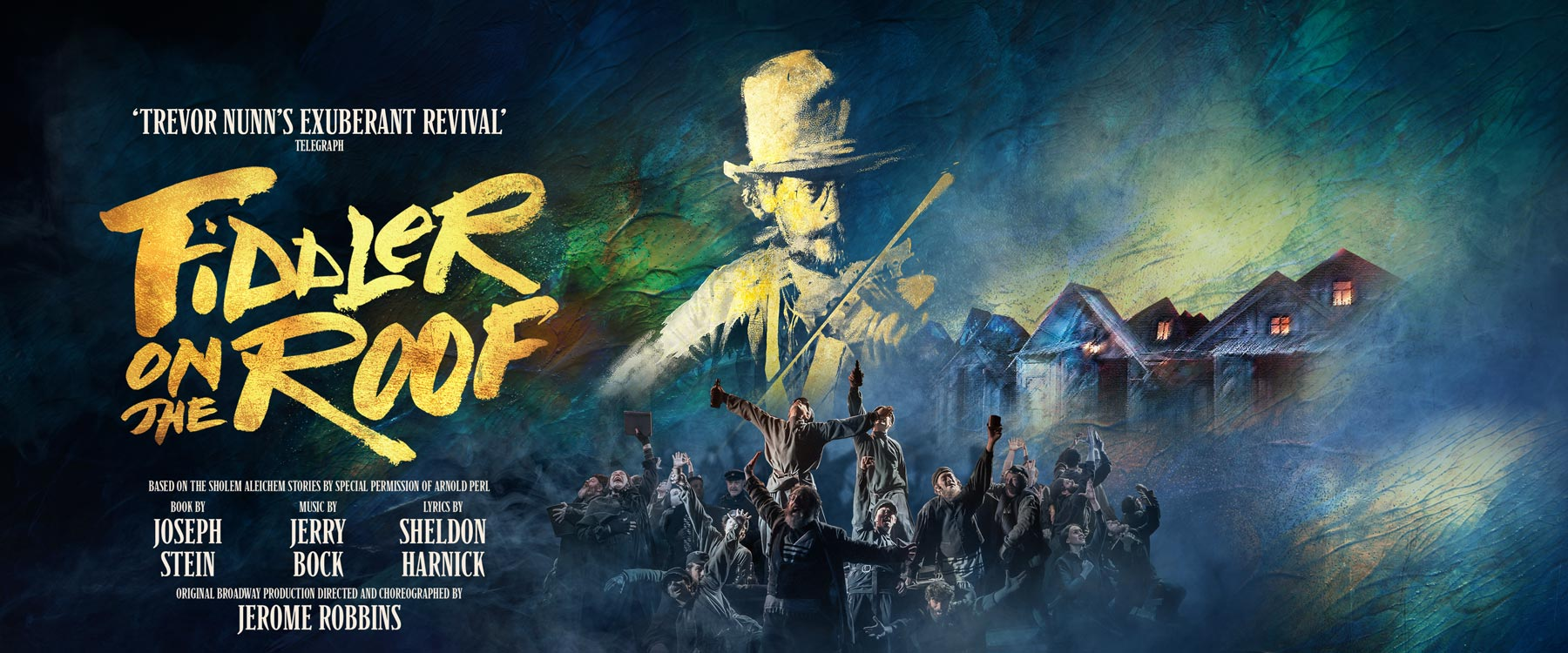Fiddler-on-the-Roof-West-End-Musical Desktop Banner new
